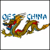 OFS China