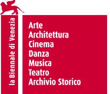 Bienal de Venecia 2011