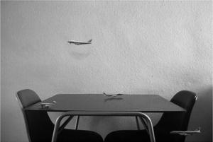 Acortando distancias: panorama asiático en la Colección MUSAC