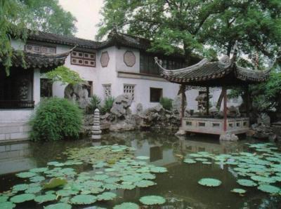 de Suzhou