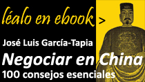 100 consejos l&eacute;alo en ebook
