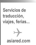 Serveis negocis