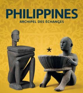 Exposición: Philippines, archipel des échanges