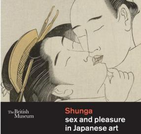 10 técnicas para aumentar el placer del sexo en una
