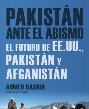 Libro:Pakistán ante el abismo