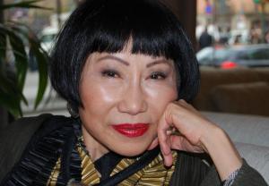Amy Tan 5
