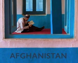 Exposición: Steve McCurry Afganistán