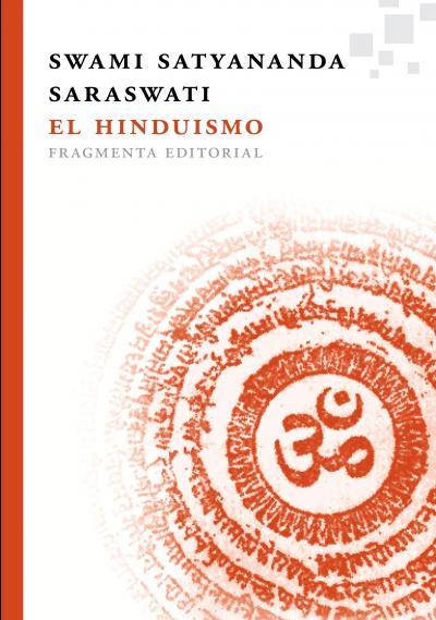 Libro: El hinduismo, de Swami Satyananda Saraswati