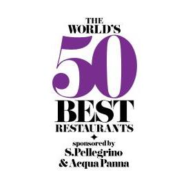 50bestrestaurants2015