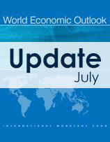 FMI_update_julio2015
