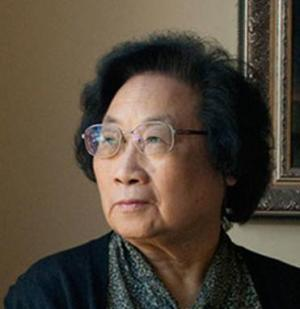 Tu Youyou Nobel de medicina 2015 china