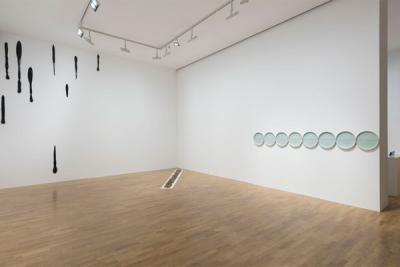 Exposici�n Liu Jianhua Londres