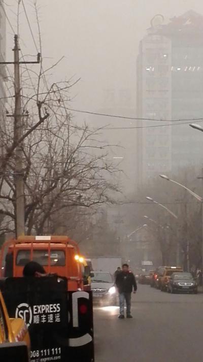 Pekín contaminación_2