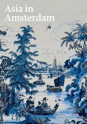 Exposici�n: Asia en Amsterdam