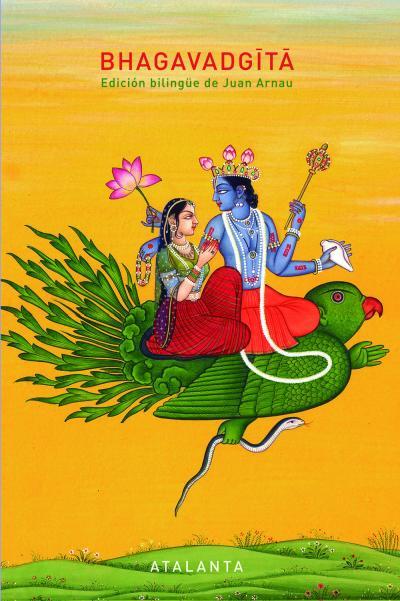 Libro:Bhagavadgita