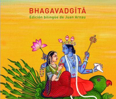 Libro:Bhagavadgita_boletín