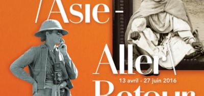 Exposición: Orient-asie-aller-retour_boletin