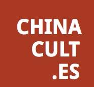 ChinaCult.es