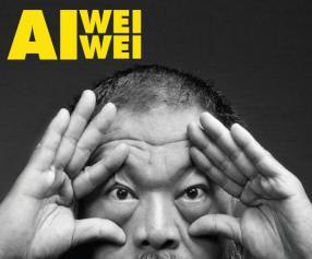 Exposición_Ai Weiwei_cuenca_boletín